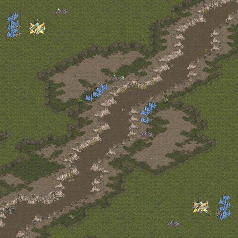 File:SmallDivide,The SC1 Map1.jpg