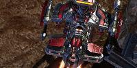 Battlecruiser (StarCraft II)/Development