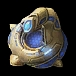 File:Icon Protoss Robotics Facility.jpg