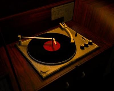File:Phonograph SC1 CineAscension1.jpg
