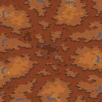 BrokenMesa SC1 Map1