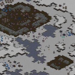 FirstStrikeEp5 SC1 Map1