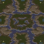 Brushfire SC1 Map1