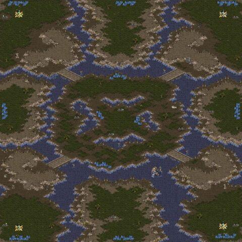 File:Brushfire SC1 Map1.jpg