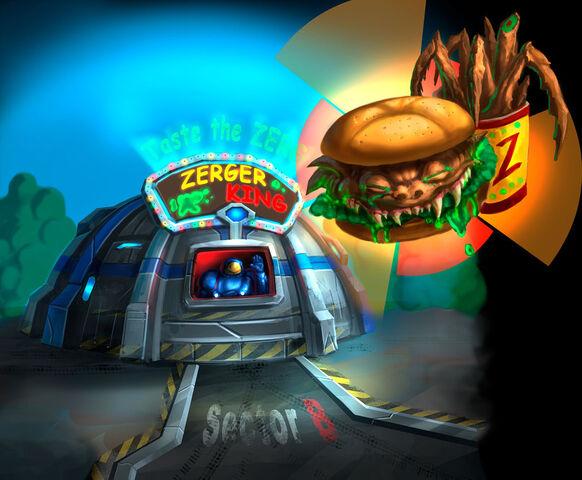 File:ZergerKing SC2 Art1.jpg