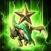 File:EndlessSwarm SC2-HotS Icon.jpg
