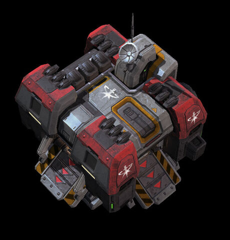 File:Factory SC2 Game1.jpg