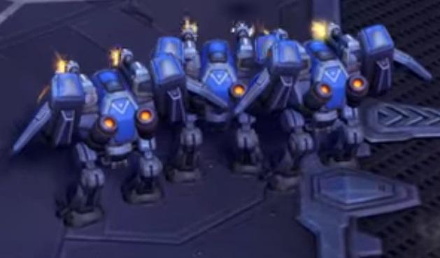 File:Goliath Heroes Game1.jpg