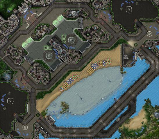 File:GwangalliBeach SC2 Map1.jpg