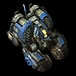 File:Cyclone SC2-LotV Icon1.jpg