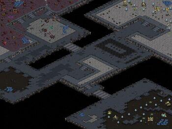 NewGettysburg SC1 Map1