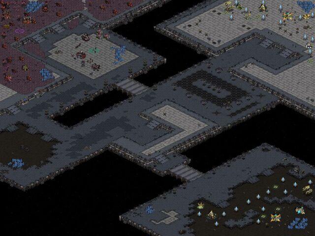 File:NewGettysburg SC1 Map1.jpg