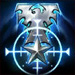 File:TacticalCommandSilver SC2 Icon1.jpg