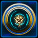 CoopDifficulty SC2-LotV AchieveIconNormal5.jpg