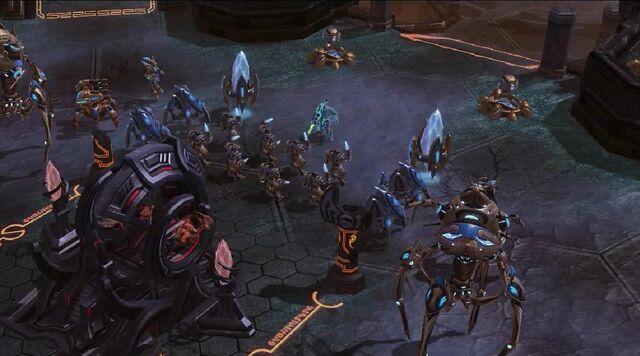 File:Protoss SC2 Game1.jpg