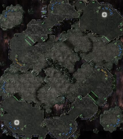 File:Worldship SC2 Map1.jpg