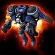 File:ReaperMan SC2 Icon1.jpg
