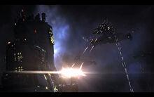 Battlecruiser SC2-HotS Cine1