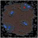 File:TalesFromthePit SC-Ins Map1.png