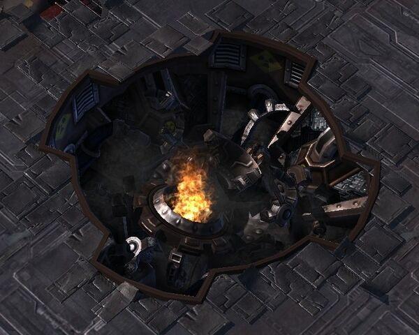 File:GeneratorPlatform SC2 Game2.jpg