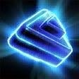 MawOfTheVoid SC2 Icon1.jpg