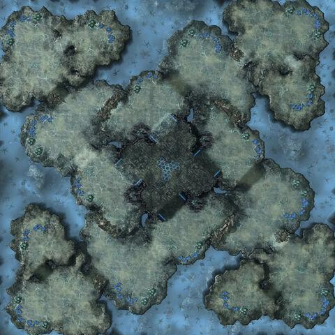 File:Crevasse SC2 Rend1.jpg