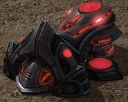 Taldarim Forge SC2 Rend