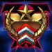 File:WingsOfLibertyHard20 SC2 Icon1.jpg