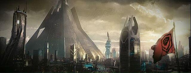 File:Dominion SC2 Art1.jpg