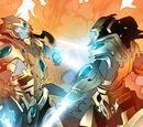 Protoss Civil War (Episode III)