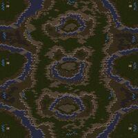 Bazaar SC1 Map1