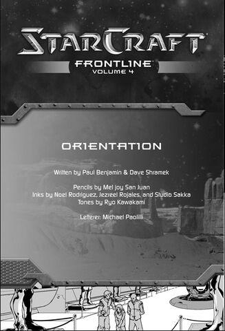 File:Orientation SC-FL4 Cover1.jpg