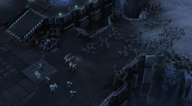 File:Outbreak SC2-WoL Game1.jpg