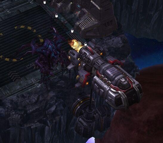 File:EscapeCastanar SC2-WoL Game1.jpg