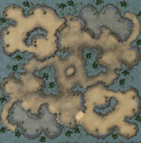 File:ScorchedVista SC2 Map1.jpg