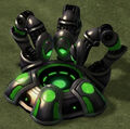 RoboticsBay SC2-WoL Game2.jpg