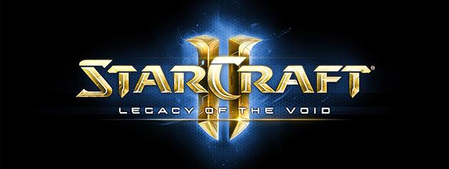 File:LegacyoftheVoid SC2 Logo1.jpg