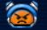 SC2Emoticon Angry