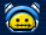SC2Emoticon Zipped