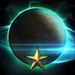 File:SkygeirrMissions SC2-HotS Icon2.jpg