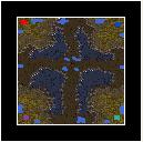 File:KingsCross SC-Ins Map1.PNG