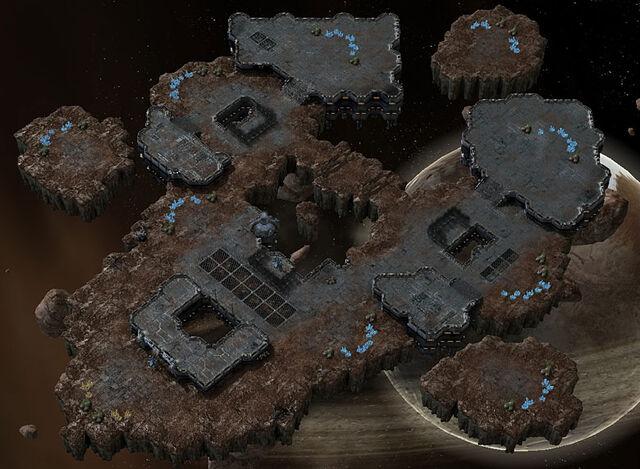 File:Scrapyard SC2 Map1.jpg