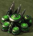 CyberneticsCore SC2-WoL Game2.jpg