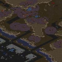DesperateAlliance SC1 Map1