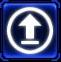 GravitonPrison SC2 Icon1.jpg