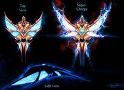 Phoenix SC2 Cncpt1