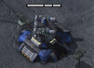 File:Bunker SC2 Game2.JPG