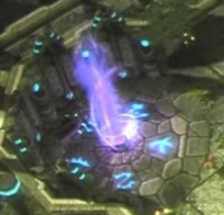 File:Terrazine SC2 Game1.jpg