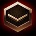 File:Top100Bronze SC2 Icon1.jpg