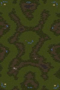 TropicalFever SC1 Map1